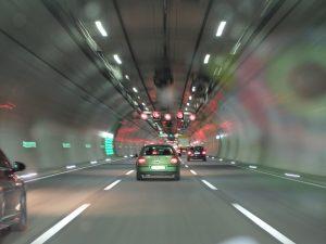 טיפים לבחירת רכב אמין ונוח להשכרה, שיתאים לצרכים שלכם