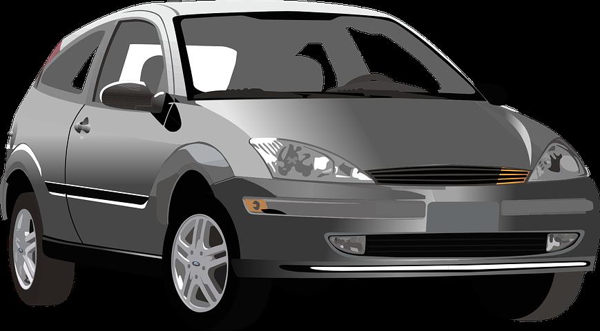השכרת רכב בארץ