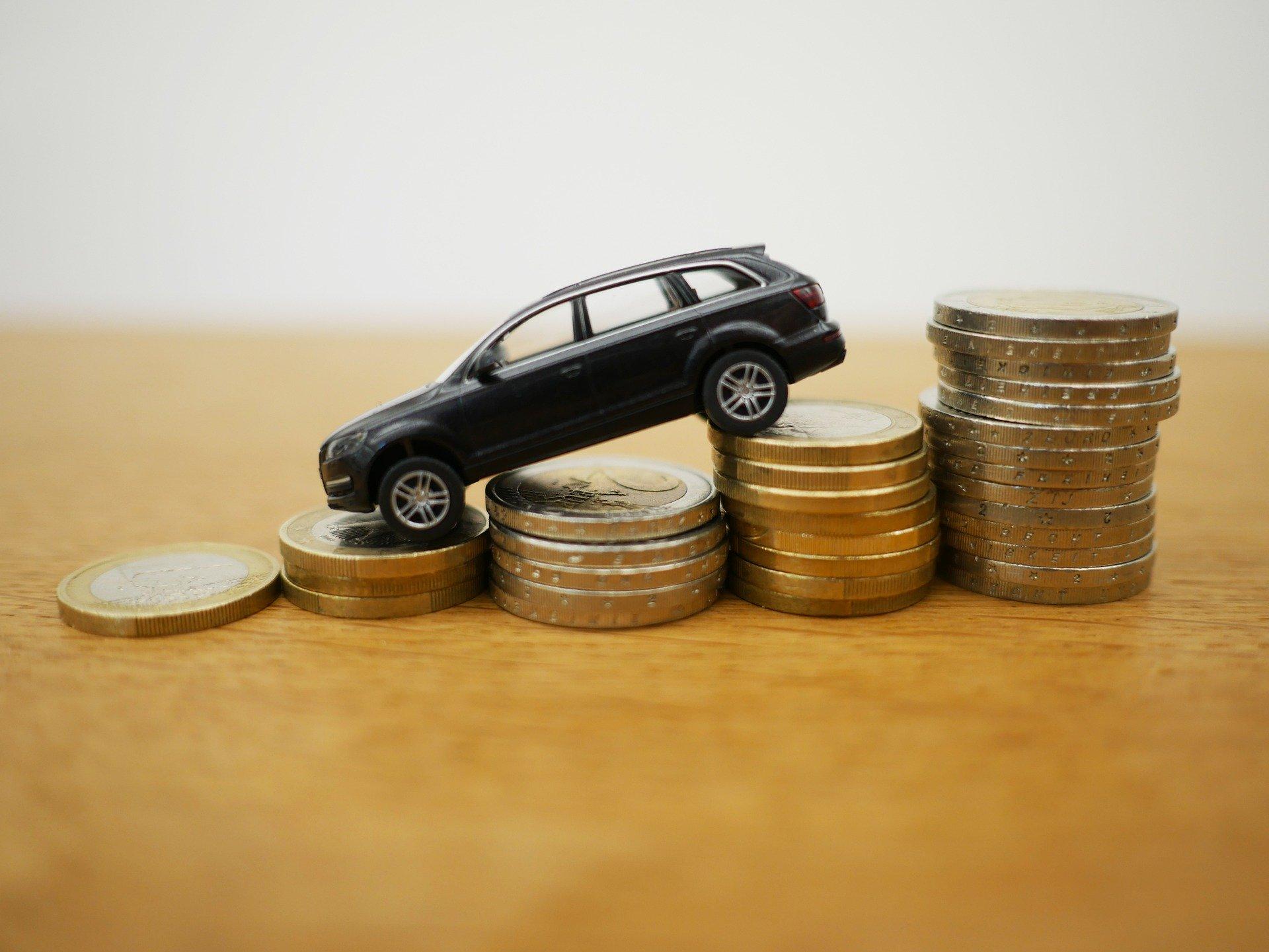 קניית רכב חדש – מה צריך לדעת?